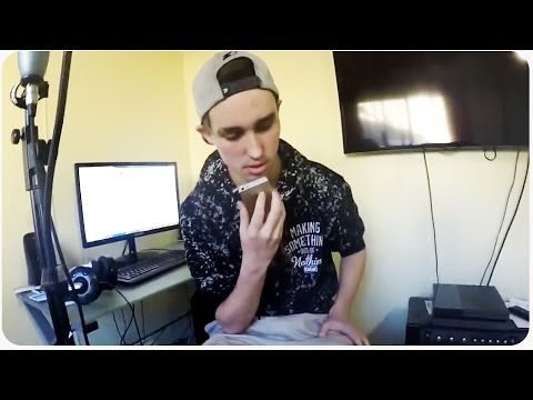 Hilarious Pizza Prank Call | Beauty of Conference Calls
