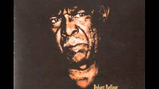 Robert Belfour - Hill Stomp / Hill Country Blues