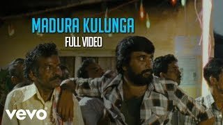 download lagu download musik download mp3 Subramaniapuram - Madura Kulunga Video | James | Jai