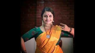 Video Sakaladeva Nuthe | Soumya Ramakrishnan | Sangeeta Srikant | Santhi Bijibal MP3, 3GP, MP4, WEBM, AVI, FLV April 2018