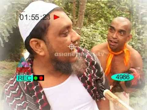 Munshi on Vakkom Purushothaman back to politics 22nd July 2014 ??????? 22 July 2014 09 PM
