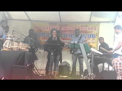 Video Aattama therottama download in MP3, 3GP, MP4, WEBM, AVI, FLV January 2017