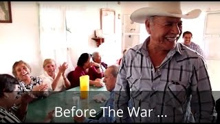 Nonton Mexico News   Before And After The Drug War In Ju  Rez Film Subtitle Indonesia Streaming Movie Download