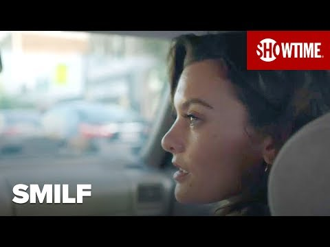 'We're Not Naming Our Kid After Hitler' Ep. 5 Official Clip | SMILF | Season 2