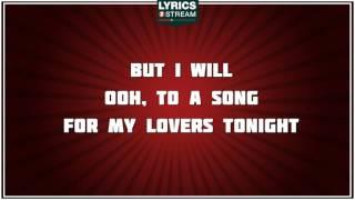 Video A Song For The Lovers Lyrics - Richard Ashcroft tribute - Lyrics2Stream MP3, 3GP, MP4, WEBM, AVI, FLV September 2018