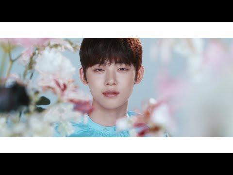TXT (투모로우바이투게더) 'Questioning Film - What do you see?' - 연준 (YEONJUN) - Thời lượng: 66 giây.