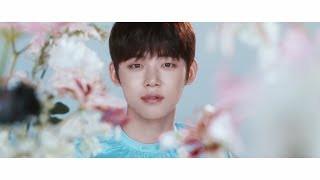 Video TXT (투모로우바이투게더) 'Questioning Film - What do you see?' - 연준 (YEONJUN) MP3, 3GP, MP4, WEBM, AVI, FLV Juni 2019