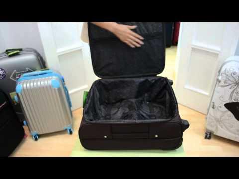 Medidas maletas cabina ryanair videos videos relacionados con medidas maletas cabina ryanair - Medidas maletas cabina vueling ...
