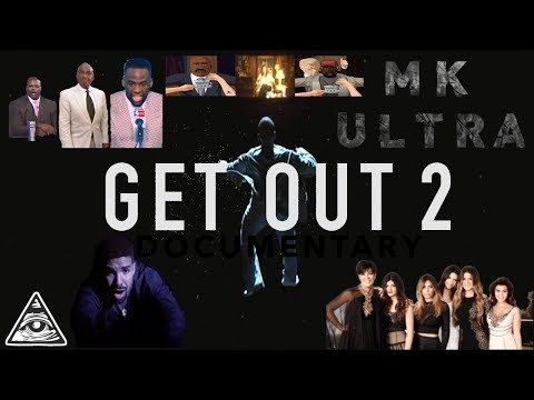 Download GET OUT DOCUMENTARY 2 (PROOF THE SUNKEN PLACE IS REAL)