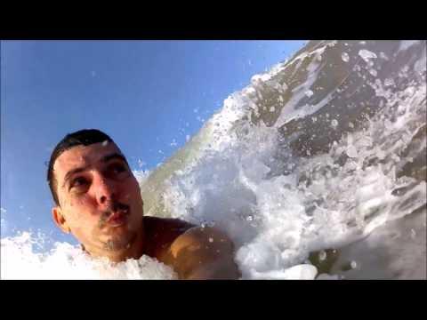 BODY SURF  FORTALEZA - #11