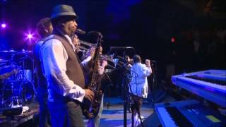Video Chuck Brown, Lil Benny, and White Boy MP3, 3GP, MP4, WEBM, AVI, FLV Agustus 2019