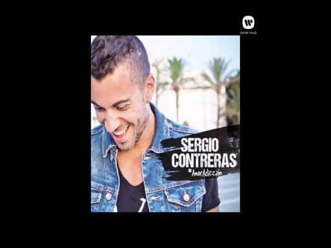 Letra Todos los Besos Sergio Contreras