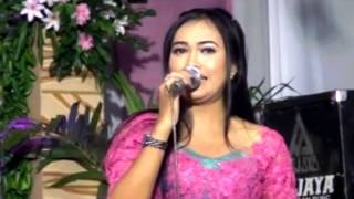 Download lagu Lilin Herlina Lungset Mp3