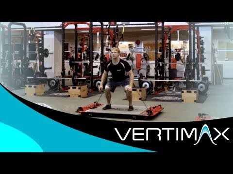 Explosion Drills with NFL Linebacker Bobby Carpenter_Amerikai football videk. Heti legjobbak