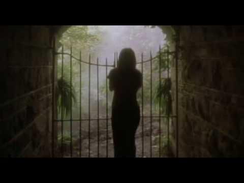 Warlock 3: The End of Innocence - Escape Scene