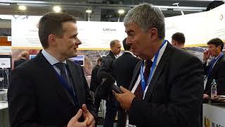 Exklusiv-Interview mit Analyst Volker Schnabel von der Mack & Weise Vermögensverwaltung