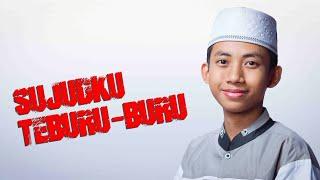 "Video "" NEW "" SUJUDKU TERBURU-BURU Voc. Sya'ban - Syubbanul Muslimin MP3, 3GP, MP4, WEBM, AVI, FLV Juni 2019"