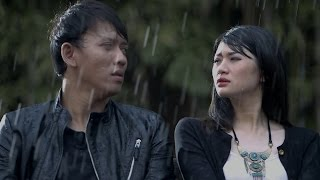 Dadali - Disaat Aku Pergi (Official Music Video) Video