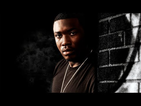 Download Meek Mill - Contagious ft. Migos MP3