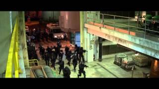 Nonton Man Of Tai Chi   Bande Annonce Vf  Au Cin  Ma Le 30 Avril  Film Subtitle Indonesia Streaming Movie Download