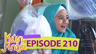 Video Asyiik! Amalia Beli Kipas Angin terbaru, Lucu Banget - Kun Anta Eps 210 MP3, 3GP, MP4, WEBM, AVI, FLV September 2018