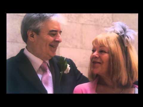 Rex Brayley   Concerto in D Minor   Dedication to my Wife