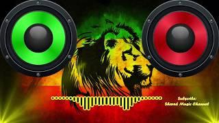 Prei Kanan Kiri Reggae Cover Nella Karisma Remix Official