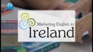CampusEdu Yurtdışı Dil Okulları - Cork English School Dil Okulu