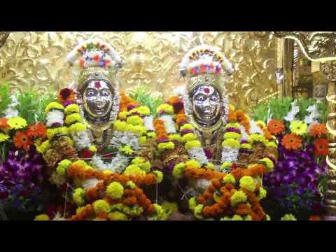 Video Tisai aaichi palkhi || Tisgaon 2017 download in MP3, 3GP, MP4, WEBM, AVI, FLV January 2017