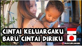 Video perjuangan Gadis jepang belajar budaya indonesia demi kekasihnya ! MP3, 3GP, MP4, WEBM, AVI, FLV Juni 2019