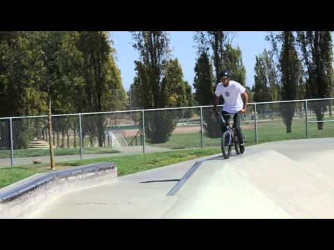 Jason Lopez - Jason lopez, few hours riding at benicia skatepark. DO NOT OWN SONG. SONG CREDIT TO: Bonus - 1) Life Should Go On ft. Wale 2) All I Know ft. Wiz Khalifa (Dat...