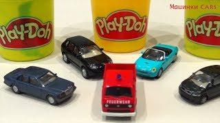 Learn colors for kids with Play Doh end Cars Warsteiner / Educational video for Children Babies 玩具 https://www.youtube.com/watch?v=TsLZX50ZhdE #EducationalVideo #ForChildren #LearnColors #ColorsForKids #Bubbles #Bubble #Toys #KidsToys #KidsVideo #VideoForKids #Colors #Colours 玩具   Green color  Pink color  Yellow color  Blue color  Red color New video машинки Cars https://goo.gl/PG1xg6 RSS лента канала Машинки Cars https://www.youtube.com/feeds/videos.xml?channel_id=UCmodxR4_K1etm64BTVX9hsQ Смотрите самые популярные видео про машинки для детей: Learn colors for kids with Play Doh end Cars / Educational video for Children Toddlers Babieshttps://www.youtube.com/watch?v=1rQQlDQ-xi8 Learn colors for kids with Play Doh end Cars / Educational video for Children Toddlers Babies https://www.youtube.com/watch?v=bqfaEgo9WcM Learn colors for kids with Play Doh end Cars / Educational video for Children Toddlers Babies https://www.youtube.com/watch?v=ac7HgyXCiiU Learn colors for kids with Play Doh end Cars / Educational video for Children Toddlers Babies https://www.youtube.com/watch?v=HOkxmkjU8mY Learn colors for kids with Play Doh end Cars / Educational video for Children Toddlers Babies https://www.youtube.com/watch?v=4w-JPw9eFEI  Learn colors for kids with Play Doh end Cars / Educational video for Children Toddlers Babies https://www.youtube.com/watch?v=j7rFHvSK0DU Машинки Лего Lego CARS Kinder Surprise Киндер сюрпризы с машинками (Мультик про машинки) https://www.youtube.com/edit?o=U&video_id=EnFaS8yZm7o МАШИНКИ CARS: Машинки все серии подряд. Мультик про машинки. Машинки: скорая помощь, полицейская https://www.youtube.com/edit?o=U&video_id=emJgPb1KPs0 Машинки и Транспорт. Пазлы для Детей. Развивающее видео малышей https://www.youtube.com/edit?o=U&video_id=3yrPQ-UiFz8  Машинки Cars ТРАКТОР Bruder Самый маленький трактор в мире. Собираем mini трактор https://www.youtube.com/edit?o=U&video_id=HV7MBzNvalE