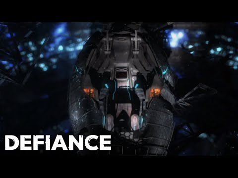 Defiance 2.06 (Clip)