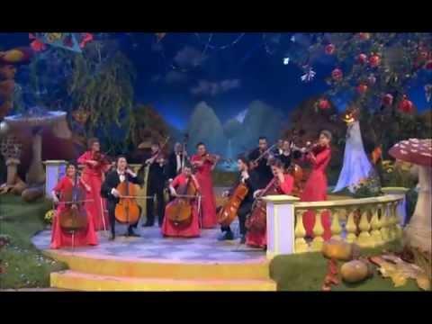 Adya Classics - Medley