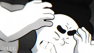 [Edit] Steven Universo