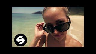 Sam Feldt&Kav Verhouzer - Hot Skin
