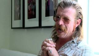 EODM: Message to U2 from Boots Electric