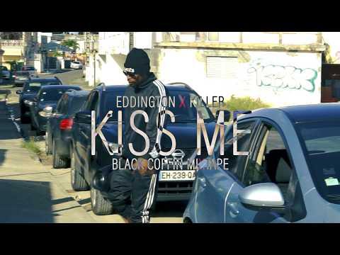 Kiss Me mimizik