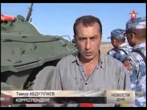 Чей флот самый мощный  Как дети прямо писями мерятся - DomaVideo.Ru