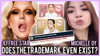 JEFFREE STAR ACCUSES YOUTUBER OF THEFT!