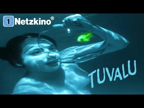 Tuvalu (Deutschland 1999 - Komödie, Liebesdrama - Regie: Veit Helmer - Mit: Denis Lavant, Chulpan Khamatova)
