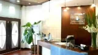 Bangkok Dental Spa Profile