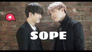 Download Video Quando SUGA se junta com JHOPE MP3 3GP MP4