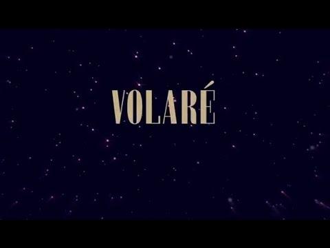 Tekst piosenki Vazquez Sounds - Volaré po polsku