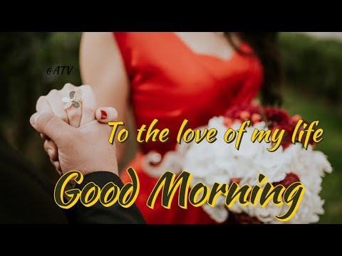 Good quotes - #goodmorning Good Morning  Morning status 2019  Good Morning Whatsapp Status
