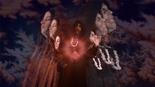 Download Lagu Black Mountain - Mothers of the Sun Mp3