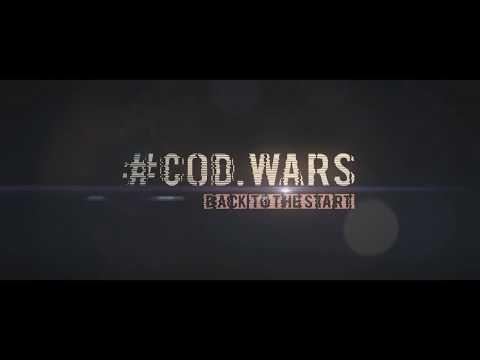 #cod.wars