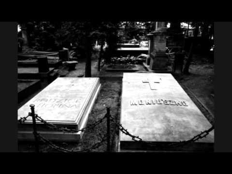 Kaen x ZBUKU x Bezczel - Nim Odejdę Stąd (RaiZzeR Blend) [#Spontan 6] - YouTube