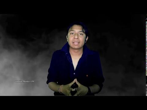 Necrofilia Y Muerte  En La DEEPWEB, EN EXCLUSIVA, 2016