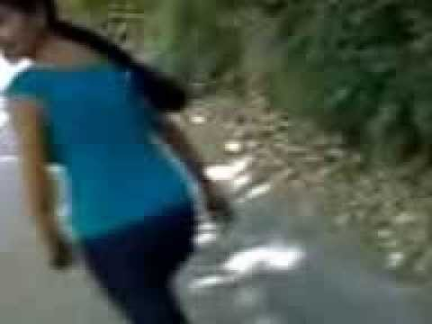 XxX Hot Indian SeX How indian lovers behaving in public parks.3gp mp4 Tamil Video
